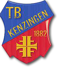 Turnerbund Kenzingen